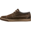 Keen M's Glenhaven Suede Shoes Cascade Brown